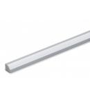 LED bar 18w (90º)