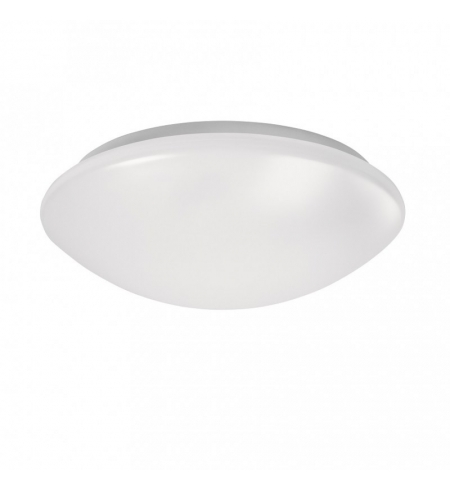 Downlight de superficie LOTO 6500k
