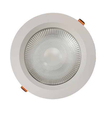 Downlight EPISTAR COB 35w