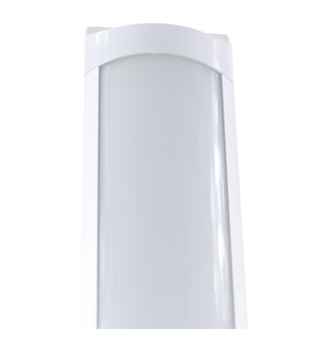 LED surface tube 38W