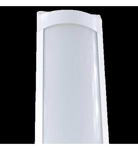 Tubo LED de superficie 38W