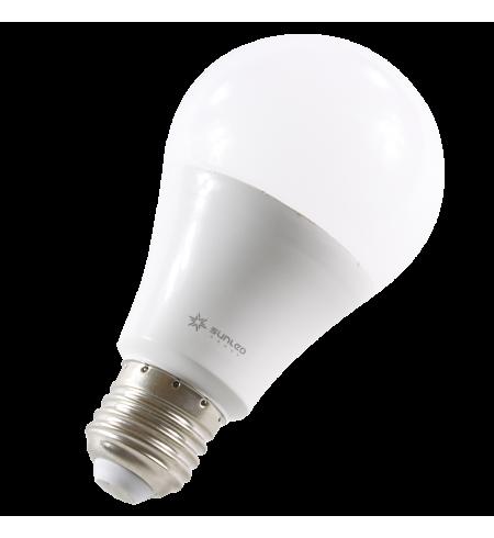 Bombilla LED 12w E27