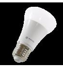 Bulb 120º Torch 3w E27