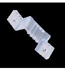 Fixation clamp