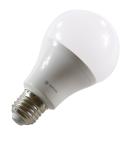 LED bulb 9W E27