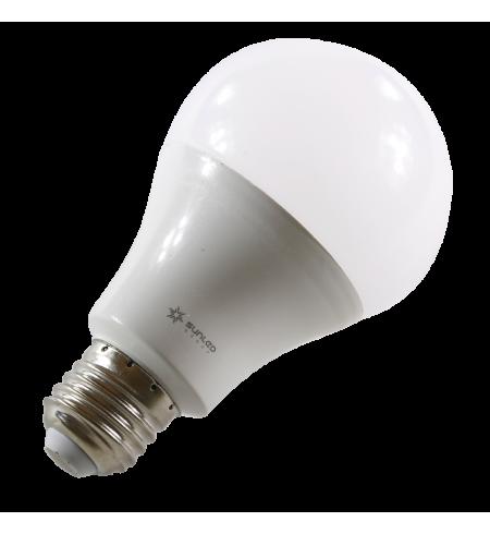 Bombilla LED 9W E27