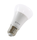 Bulb 120º Torch 12w E27