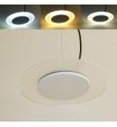 Lámpara de techo LED 20W