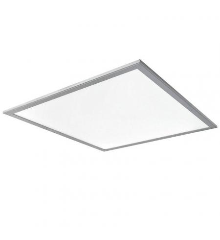 LED panel 40W 60x60 cm