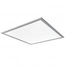 Panel LED 40W 60x60 cm