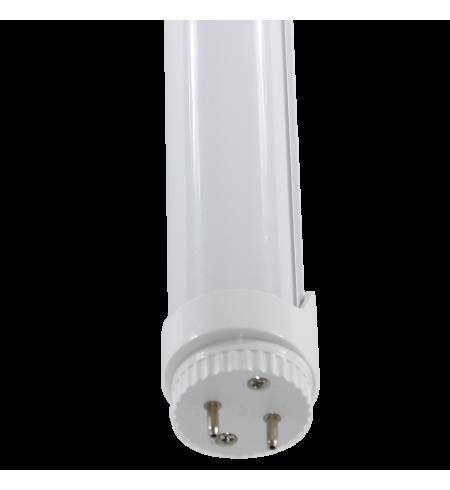 LED rotary tube 24W 150CM T8