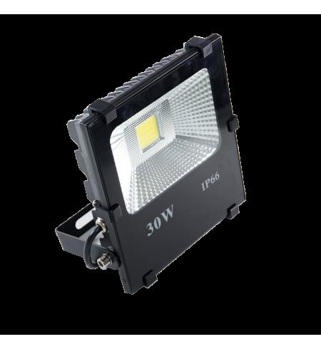 Proyector de exterior 30W 5054