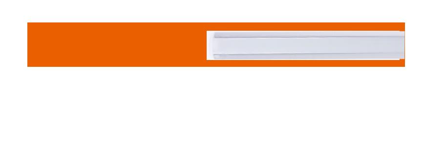 LED linear bars
