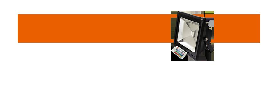 Serie RGB