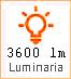 3600lm.jpg