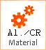 al-cr.jpg