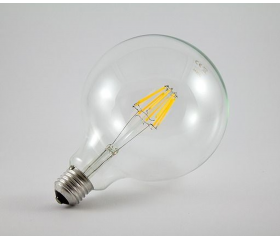 How to choose a LED bulb